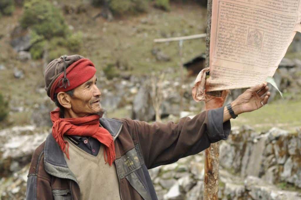 Nepal, Knitl Michal (11)