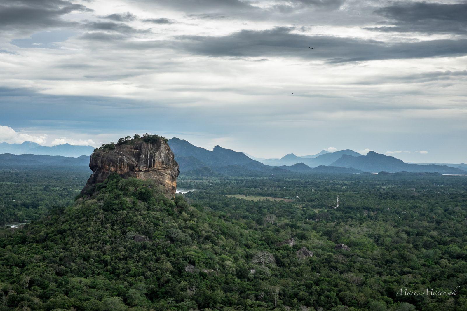 Sri Lanka_ Maroš Matoušek