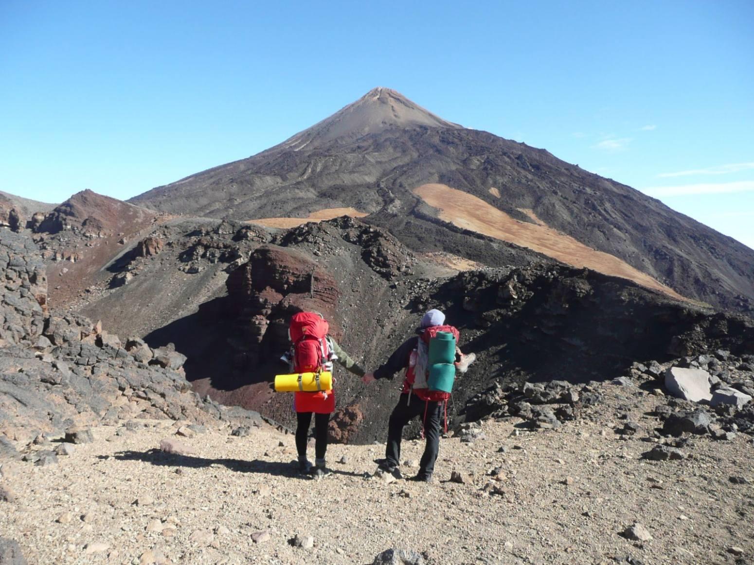 Tenerife_Maria Horska_4