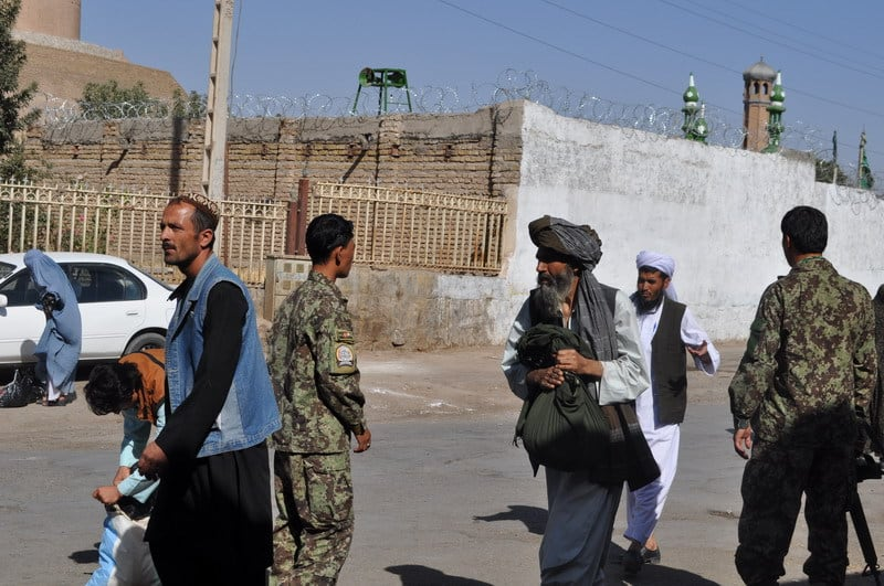 Martin Navratil Afganistan (5)