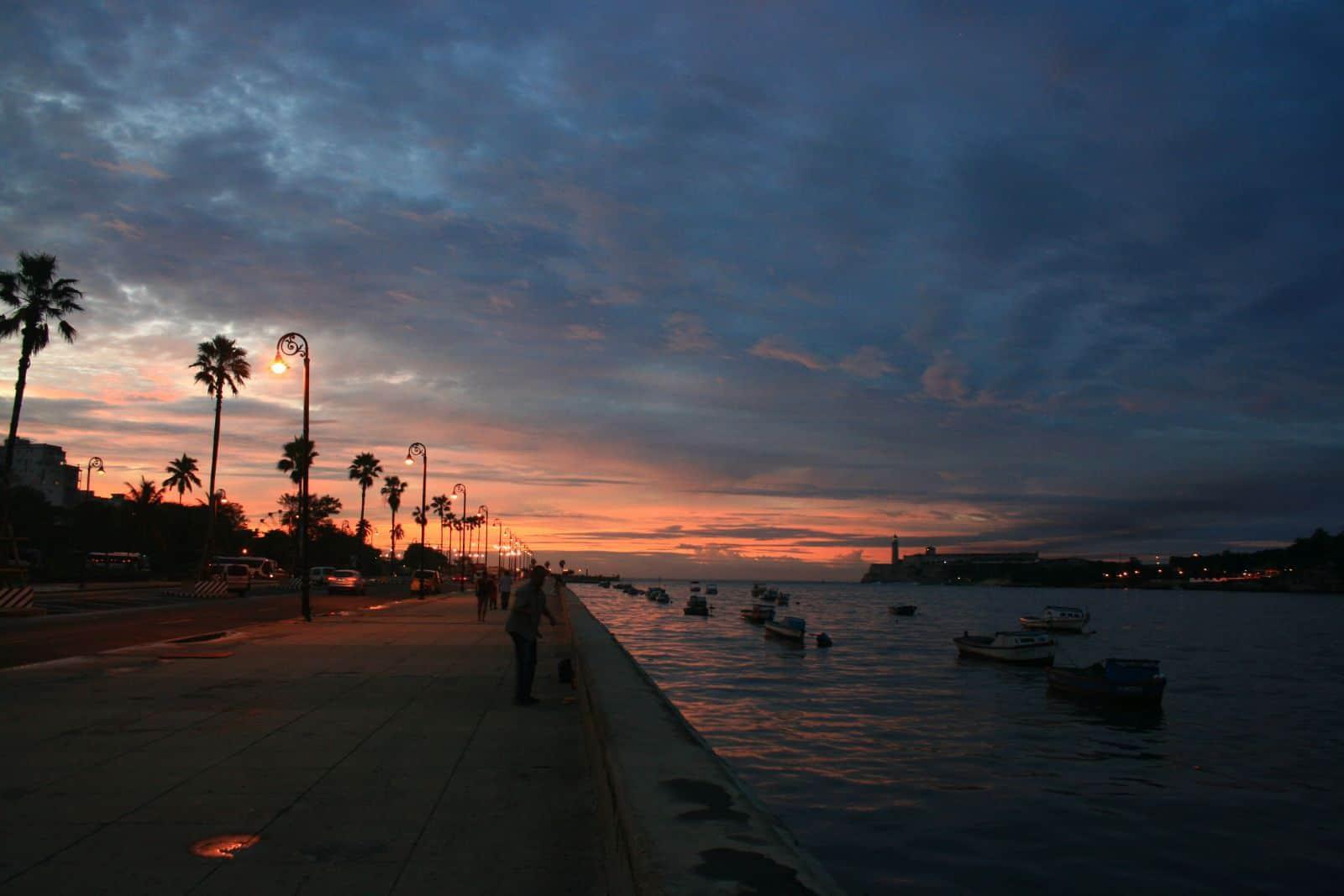 Cuba 035