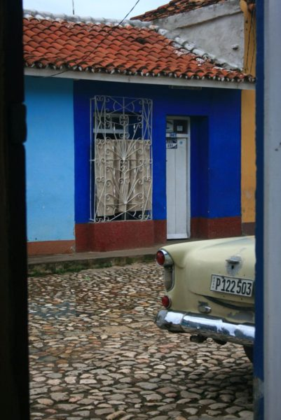 Cuba 334