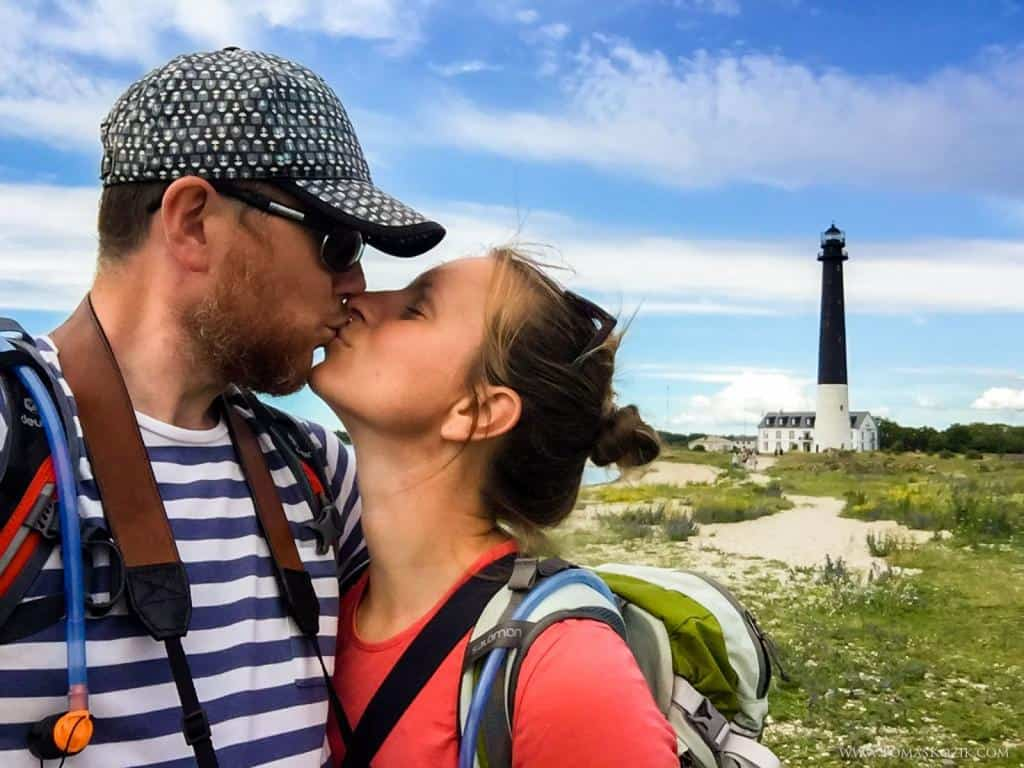 vista travellers k gibraltaru cez nordkapp