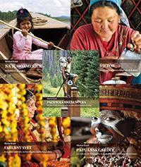 knitl ebook