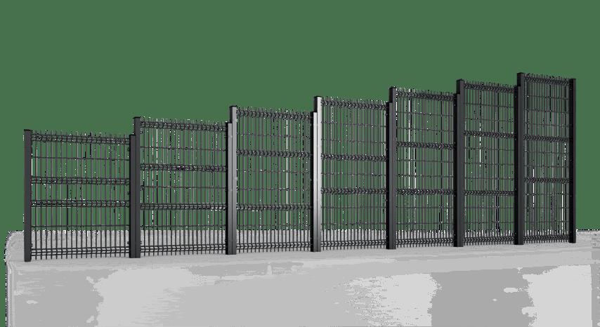 panel-4W-set (Small)