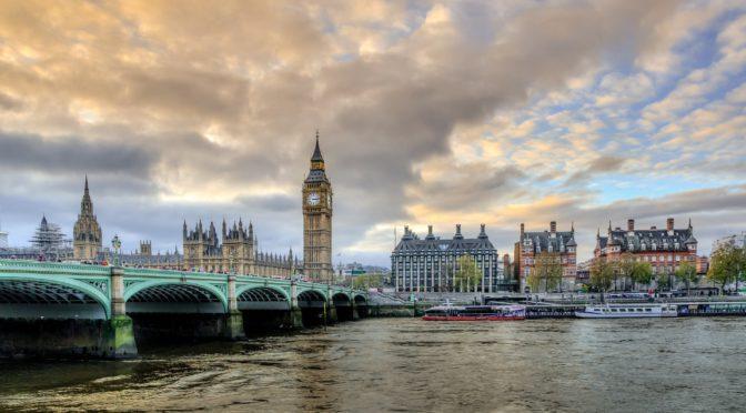 london-1335477_1920-672x372