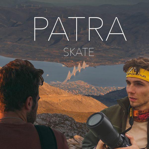 thumbnail greece patra
