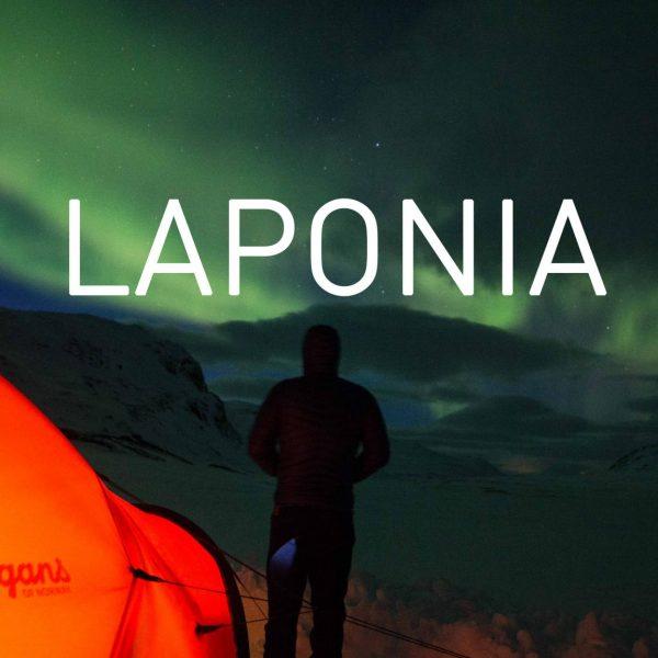 laponia 1_LOGO